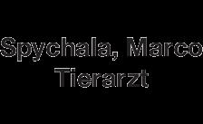 Spychala