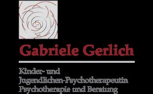 Gerlich Gabriele