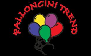 Palloncini Trend