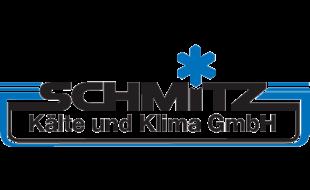 Bild zu Schmitz Kälte und Klima GmbH in Kapellen Stadt Grevenbroich