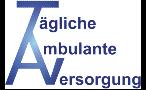 TAV Pflegedienst