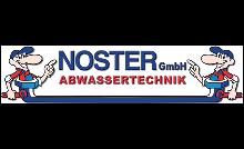 Bild zu Noster GmbH in Wülfrath