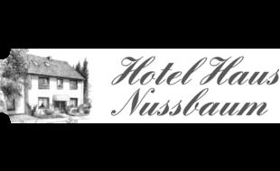 Bild zu Hotel Haus Nussbaum in Hösel Stadt Ratingen
