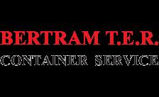 Bertram T.E.R.