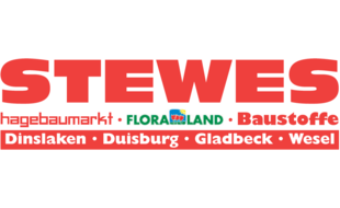 Baucentrum Stewes