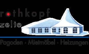 Bild zu Rothkopf Zelte, Messebau, Ladenbau in Düsseldorf