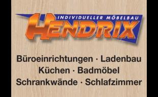 Hendrix Möbelbau