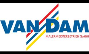 Bild zu van Dam Malermeisterbetrieb GmbH in Kempen