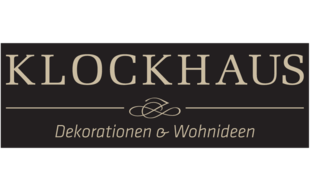 Klockhaus