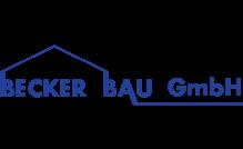 Bild zu Becker Bau GmbH in Remscheid