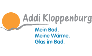 Kloppenburg Addi