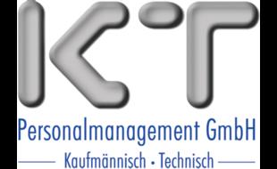 KT Personalmanagement GmbH