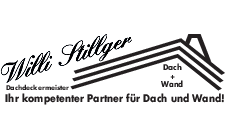 Stillger
