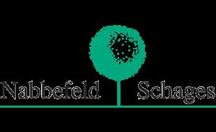 Bild zu Nabbefeld u. Schages in Krefeld