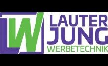 Bild zu Lauterjung Werbetechnik in Solingen
