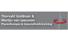Bild zu Goldman- van Leeuwen-Friso in Friedrichsfeld Stadt Voerde