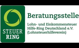 Bild zu Lohn- und Einkommensteuer Hilfe-Ring Deutschland e.V. in Kaarst