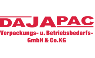 Dajapac