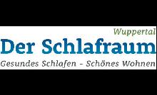 Der Schlafraum GmbH