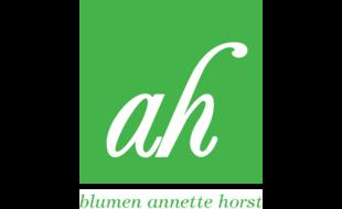Bild zu Blumen Horst Annette in Wesel