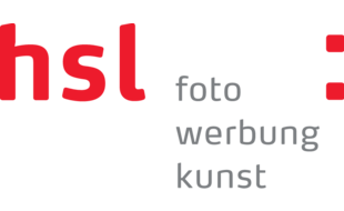 HSL Fachlabor GmbH