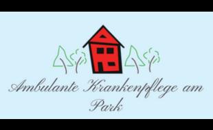 Bild zu Ambulanter Pflegedienst am Park in Remscheid