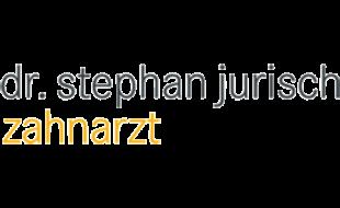 Dr. med. dent. Stephan Jurisch