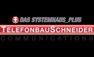 Telefonbau Schneider