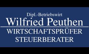 Bild zu Peuthen, Wilfried - Dipl. -Betriebswirt in Grefrath bei Krefeld