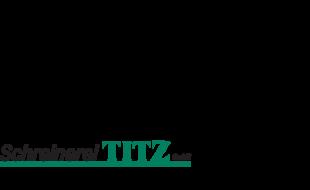 Bild zu Schreinerei Titz GmbH in Remscheid