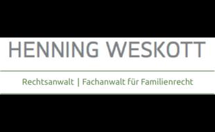 Bild zu Weskott, Henning in Wuppertal