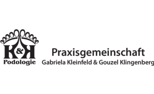Bild zu Kleinfeld & Klingenberg in Ratingen