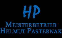 Bild zu Metallbau Pasternak Helmut in Hilden