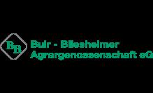 Buir-Bliesheimer Agrargenossenschaft eG
