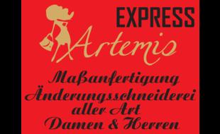 Bild zu Artemis Express Änderungsschneiderei in Düsseldorf