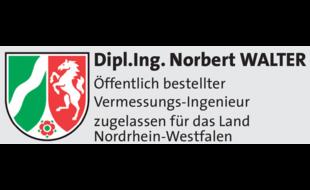 Bild zu Walter Norbert Dipl. Ing. in Wesel