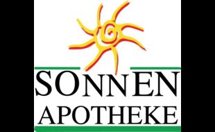 Bild zu Sonnen-Apotheke in Waldniel Gemeinde Schwalmtal