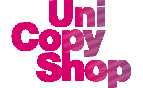 Uni-Copy-Shop