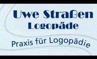 Bild zu Praxis für Logopädie Straßen Uwe in Wuppertal