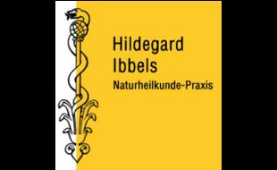 Bild zu Naturheilkunde-Praxis Hildegard Ibbels in Krefeld