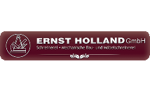 Holland GmbH