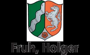 Bild zu Fruh Holger in Mönchengladbach