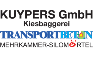 Kuypers Theodor GmbH