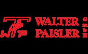 Bild zu Paisler GmbH in Neukirchen Vluyn