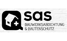 Bild zu SAS Bauwerkabdichtungen & Bautenschutz Inh. Liborio Manciavillano in Düsseldorf