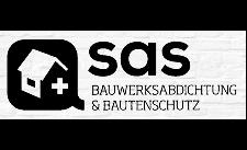 SAS Bauwerkabdichtungen & Bautenschutz Inh. Liborio Manciavillano