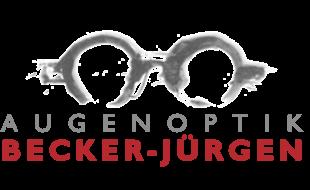 Bild zu Augenoptik Becker-Jürgen in Düsseldorf