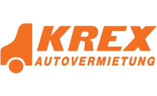 Bild zu Krex in Krefeld