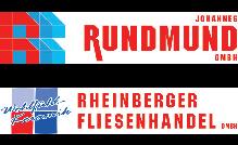 Bild zu Johannes Rundmund GmbH & Rheinberger Fliesenhandel GmbH in Rheinberg