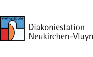 Logo von Diakoniestation